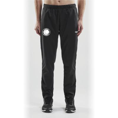 Squad Pants W