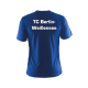 Community Function SS Tee M