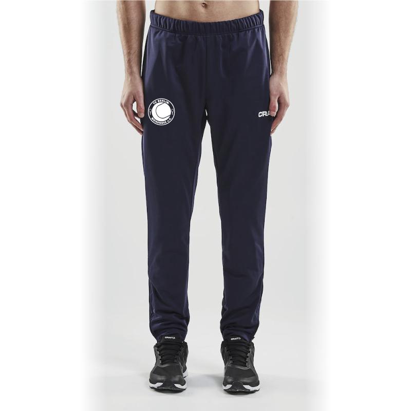 Squad Pants M